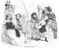 Illustrirte Zeitung (1843) 13 205 3 Die Straßensänger.png