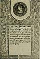 Illvstrivm imagines (1517) (14596235558).jpg