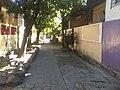 Ilopango, El Salvador - panoramio (25).jpg