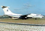 Ilyushin Il-76MD, Air Service Ukraine AN0255017.jpg