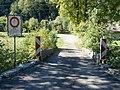 Im-Tal-Brücke über die Ergolz, Rothenfluh BL 20180926-jag9889.jpg