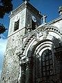 Image-Bourmont - Eglise du haut 3.jpg