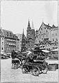 Image-page20-220px-Lavignac - Le Voyage artistique à Bayreuth, éd7.jpg