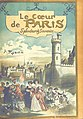 Image taken from page 471 of 'Paris de siècle en siècle. Le cœur de Paris, splendeurs et souvenirs. Texte, dessins et lithographes par A. Robida' (11237187006).jpg