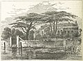 Image taken from page 84 of 'Old and New London, etc' (11189399825).jpg