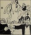 Images galantes et esprit de l'etranger- Berlin, Munich, Vienne, Turin, Londres (1905) (14589953348).jpg