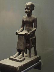 Imhotep-E 4216