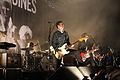 Immergut Bands-The Vaccines205.jpg