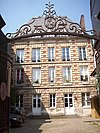 Immeuble 107, rue Beauvoisine.jpg