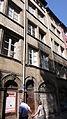 Immeuble 64 rue Saint-Jean.jpg