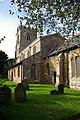 Immingham Church - geograph.org.uk - 251100.jpg