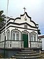Império do Divino Espírito Santo da Vila Nova - Ilha Terceira - Portugal (4690415377).jpg