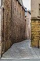 Impasse Cambon in Rodez 01.jpg