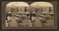 In a great lumber yard, Washington, from Robert N. Dennis collection of stereoscopic views.png