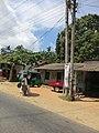 Inamaluwa, Sri Lanka - panoramio (1).jpg