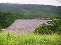 Inamura dam.jpg