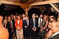 Inauguración del parque temático Puy du Fou España en Toledo (48649118663).jpg