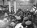 Inauguration of Franklin D. Roosevelt Crowd.jpg