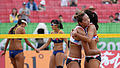 Incheon AsianGames Beach Volleyball 20.jpg