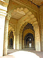 India-0094 - Flickr - archer10 (Dennis).jpg