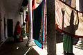 India - Varanasi hospital - 2856.jpg