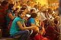 India DSC01104 (16721581302).jpg