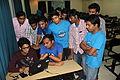 India Inter-Community Meetup 2013 28.jpg
