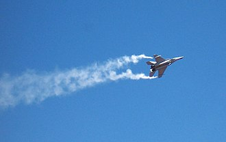 2008 Indo-Pakistani standoff - All Mig-29s were put on high-alert and for New Delhi's air defence.