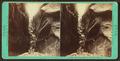 Indian Pass in Kannara Canon (Canyon), Southern Utah, by Savage, C. R. (Charles Roscoe), 1832-1909.png