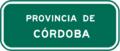 Indicador ProvinciaCórdoba.png