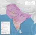Indie 1659-1707.png