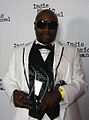 Indie Music Channel Awards, Los Angeles, Apr 2012.jpg