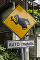 Indonesia Traffic-signs Warning-sign-06.jpg