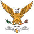 Indonesian Air Force Academy logo.png