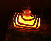180px-Induction_heating.jpg