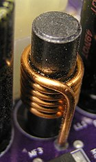 inductance � wikip233dia