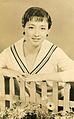 Ineko Arima.1950s.jpg