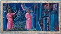 Inf. 02 Priamo della Quercia (c.1403–1483).jpg