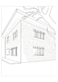 Inglesby corner drawing.png