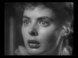 Ingrid Bergman in Dr. Jekyll and Mr. Hyde Trailer.jpg