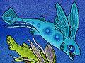 Iniopteryxrushlaui.JPG