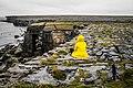 Inishmore Island 007.jpg