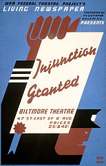 Injunction-Granted-Poster-1936.jpg