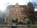 Innsbruck Claudiastraße 7.JPG
