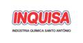 Inquisa logo.png