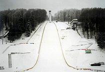 Inselbergschanze, Winter-1.jpg