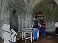 Inside Cockersands abbey - panoramio (3).jpg