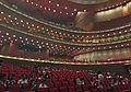 Inside NCPA Opera House (20160909184308).jpg