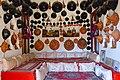 Inside an Adari house (25313093086).jpg