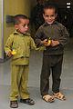 Inside an Afghan security forces' hospital 120925-A-YE732-022.jpg